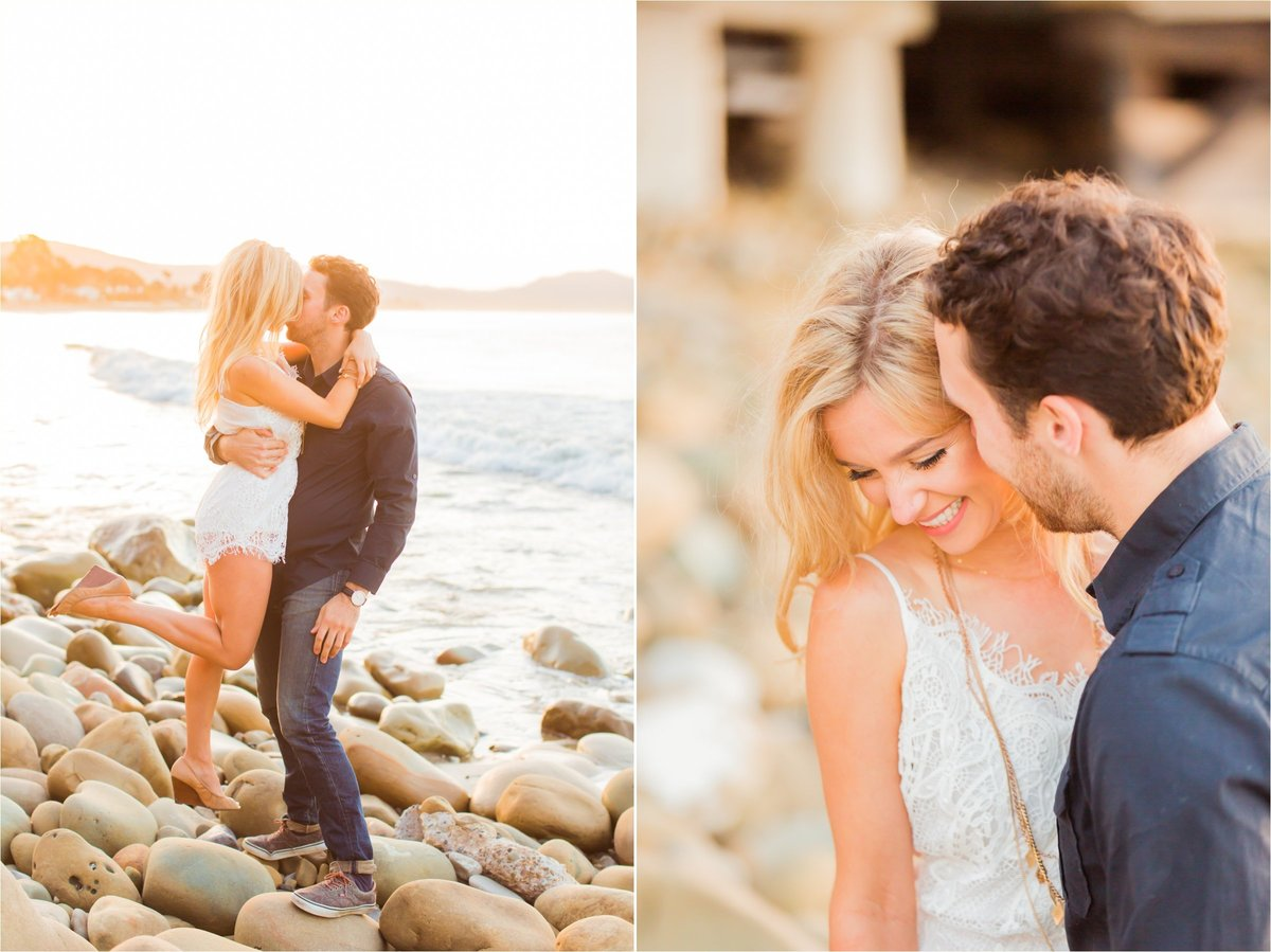 JamesandJess_Santa Barbara Engagement Photography_010