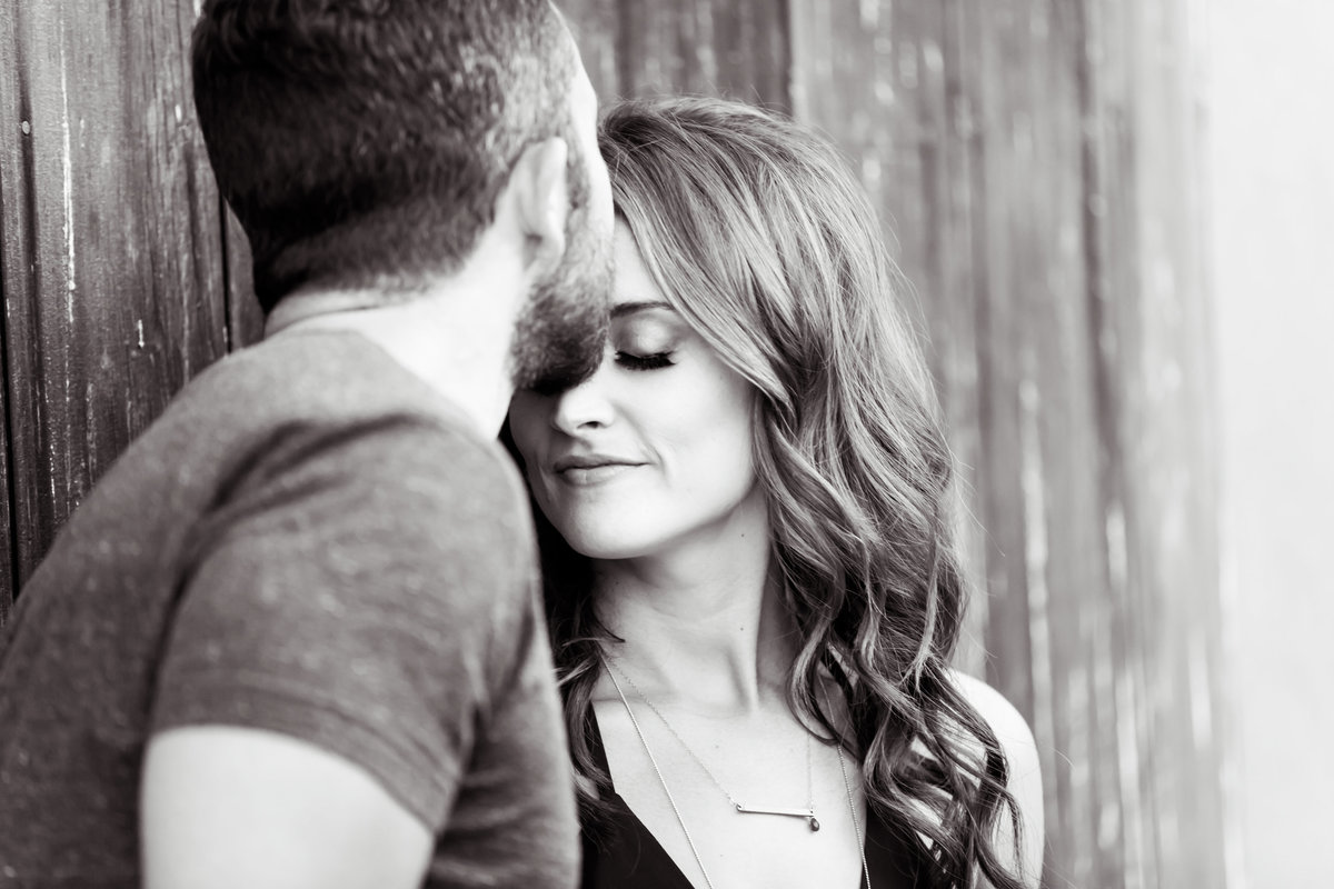 JamesandJess_Santa Barbara Engagement Photography_019