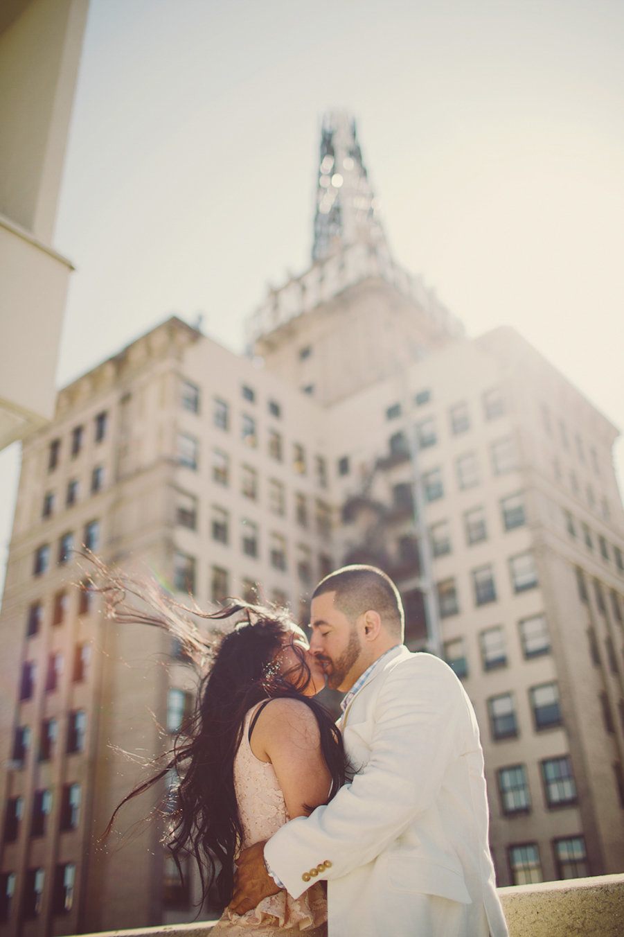 Salt Lake City Engagements_kayleen t photography-35