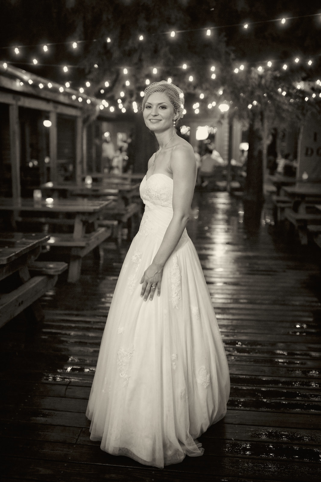 Marc Pagani Photography New Orleans Wedding portraits  155