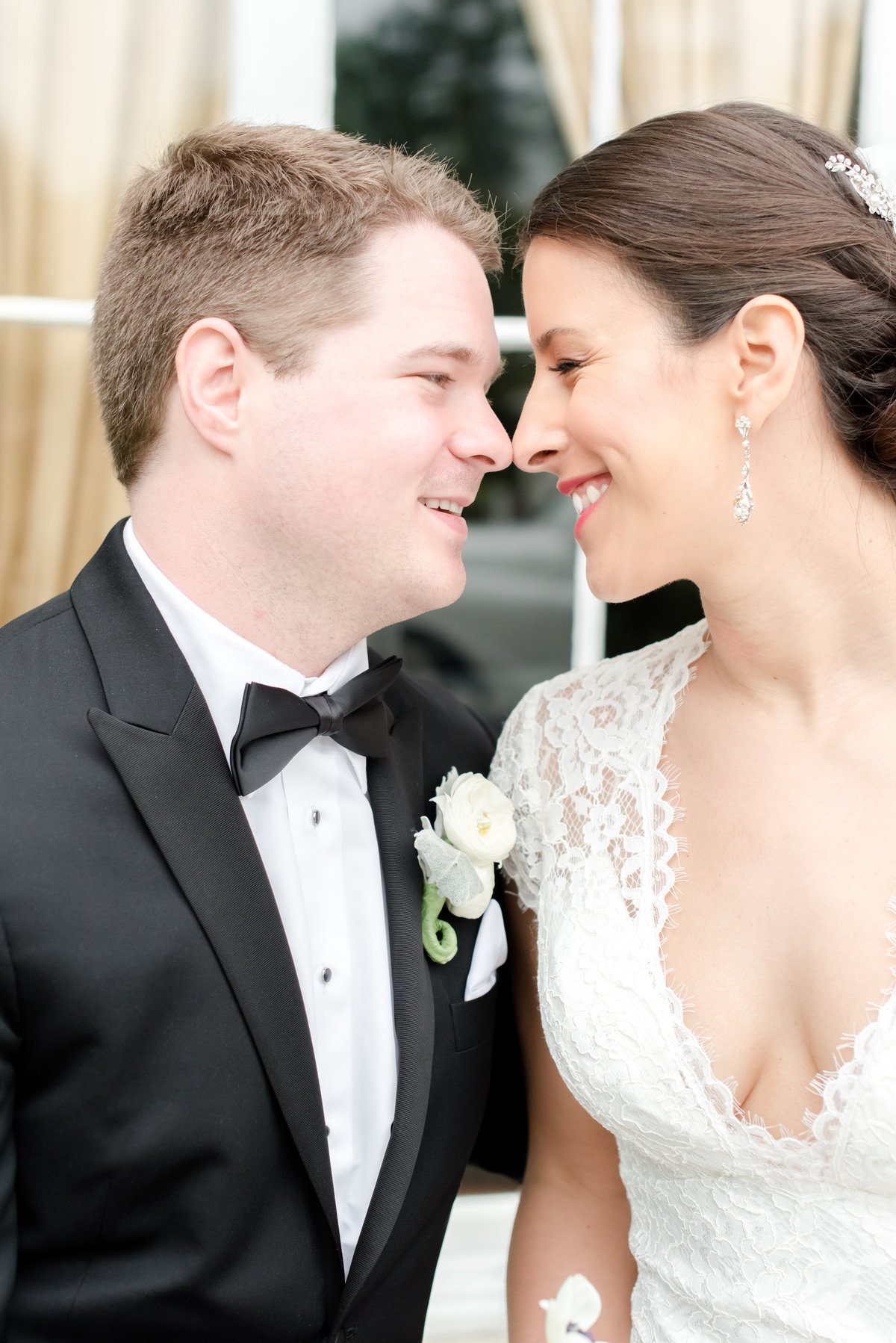 NYIT De Seversky Mansion Wedding--New York Wedding Photographer Olivia and Ben Wedding 151001-11