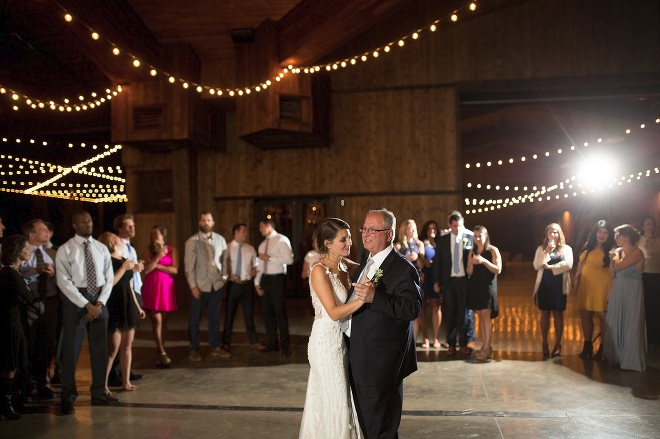 0195_Spruce_Mountain_Ranch_Wedding