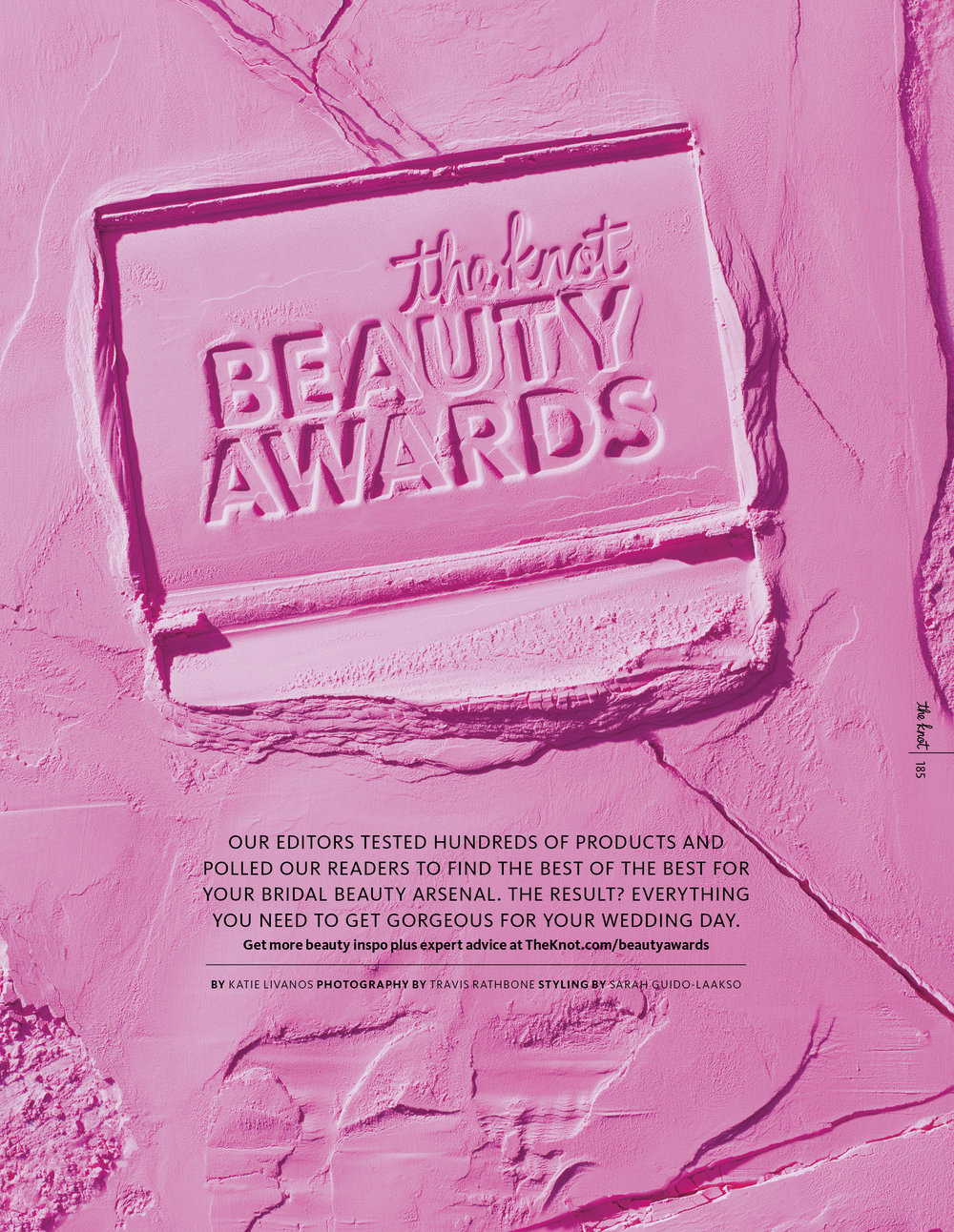 SarahKayLove_FeaturedWork_BeautyAwards1