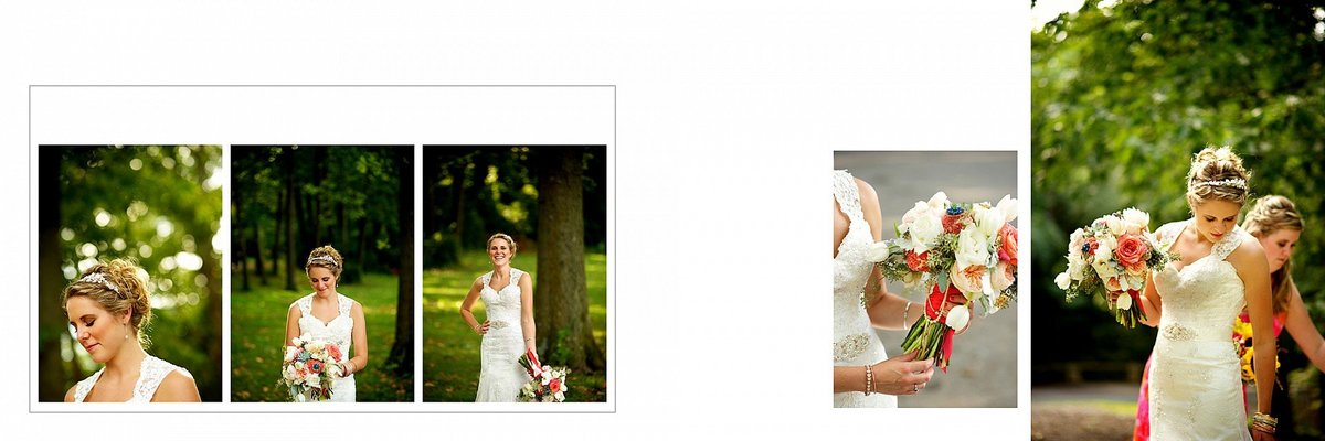 00012_Summer_floral_wedding_