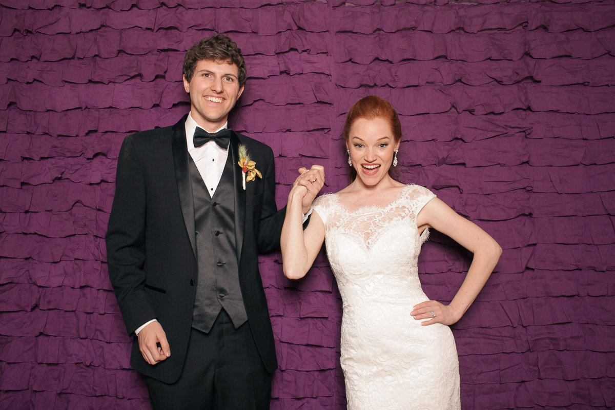 local-wedding-photo-booth-rental-21