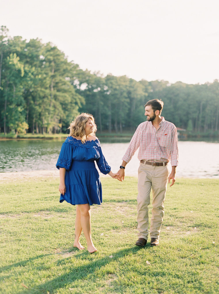 CourtneyWoodhamPhoto-36