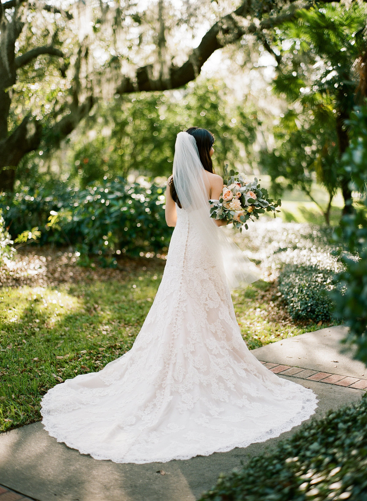 Tampa Wedding Photographer-122