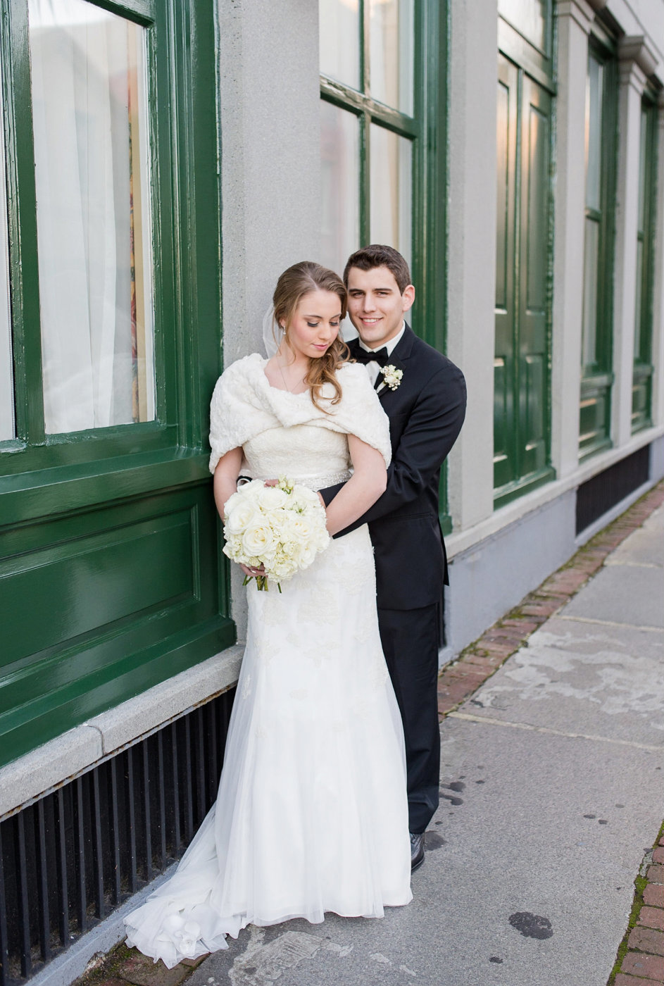 charleston_wedding_photographer___becky_williamson_photography___double_tree_historic_charleston_3