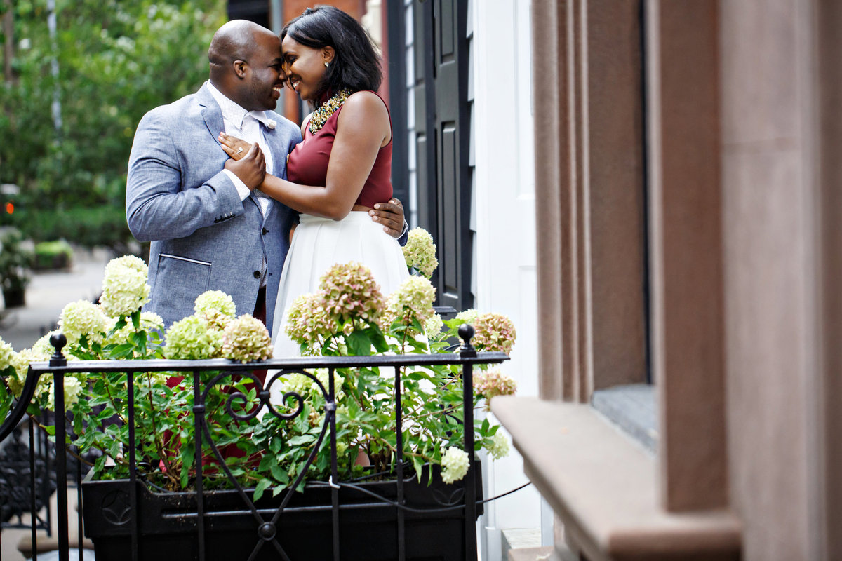 Amy_Anaiz_Brooklyn_Promenade_Central_Park_Engagement_005