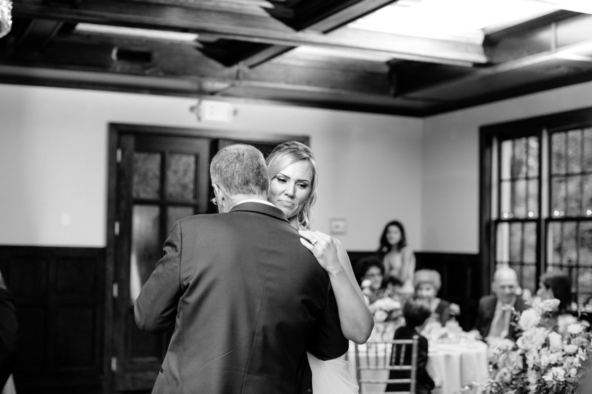 Jill & Joe_Wedding_Reception Events_1093