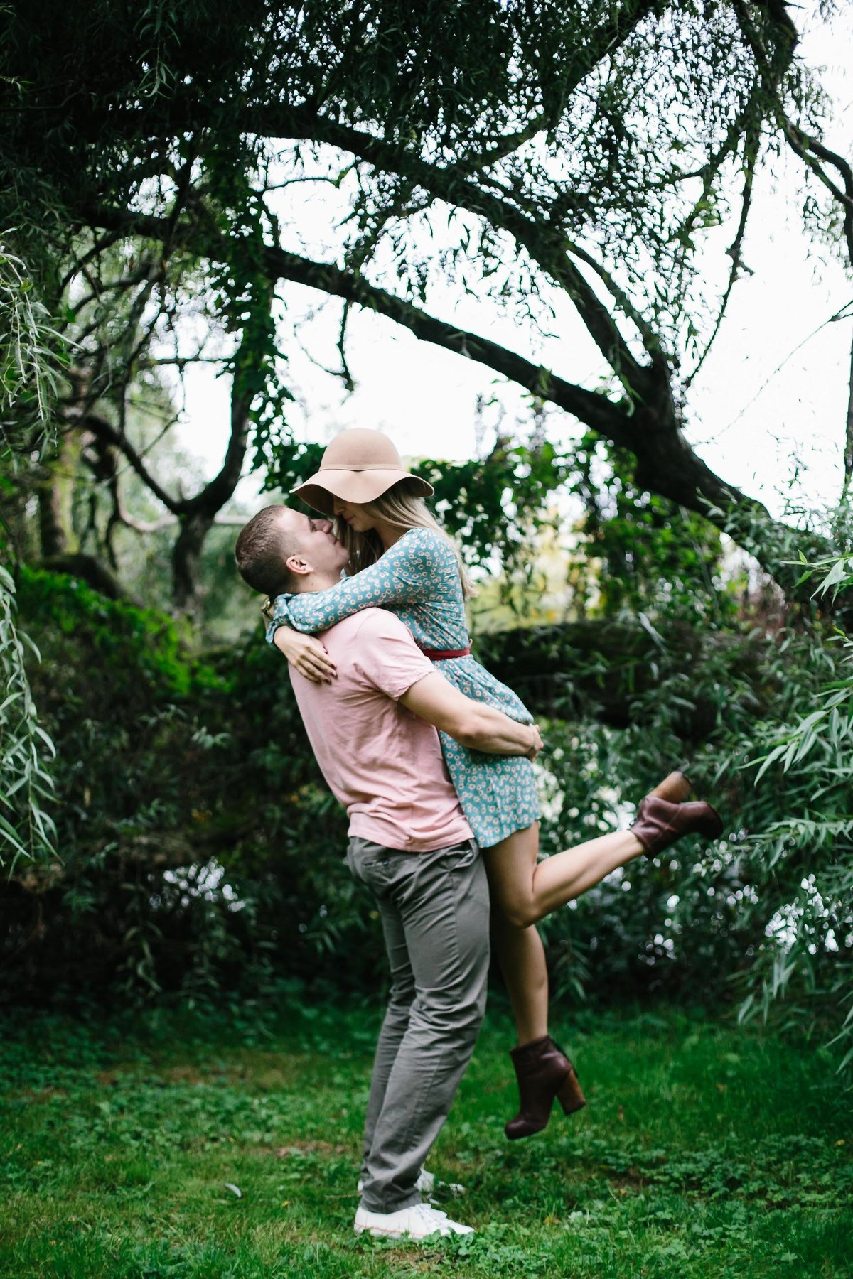 Melissa Kilner Photography Seattle Engagement Photographer-059