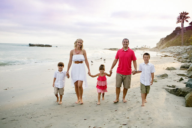LilySteinPhotography-Baby-Family-Photography-Orange-County-Laguna-Beach-Anniversary-001