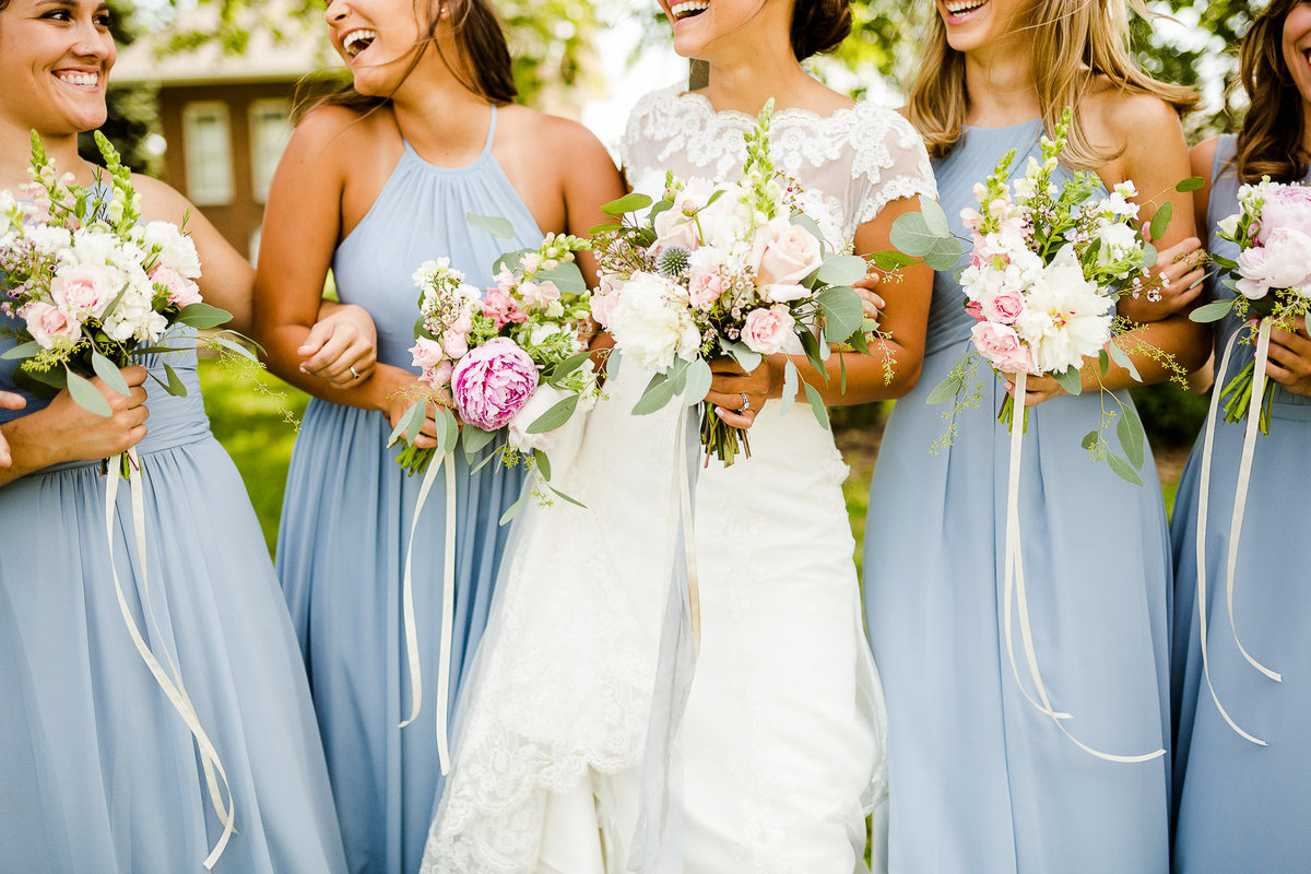 Natalie Bryce Wegman-The Bridal Party-0075-2