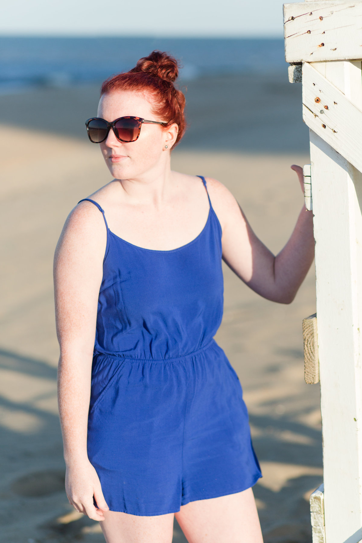 virginia_beach_portrait_photographer-023