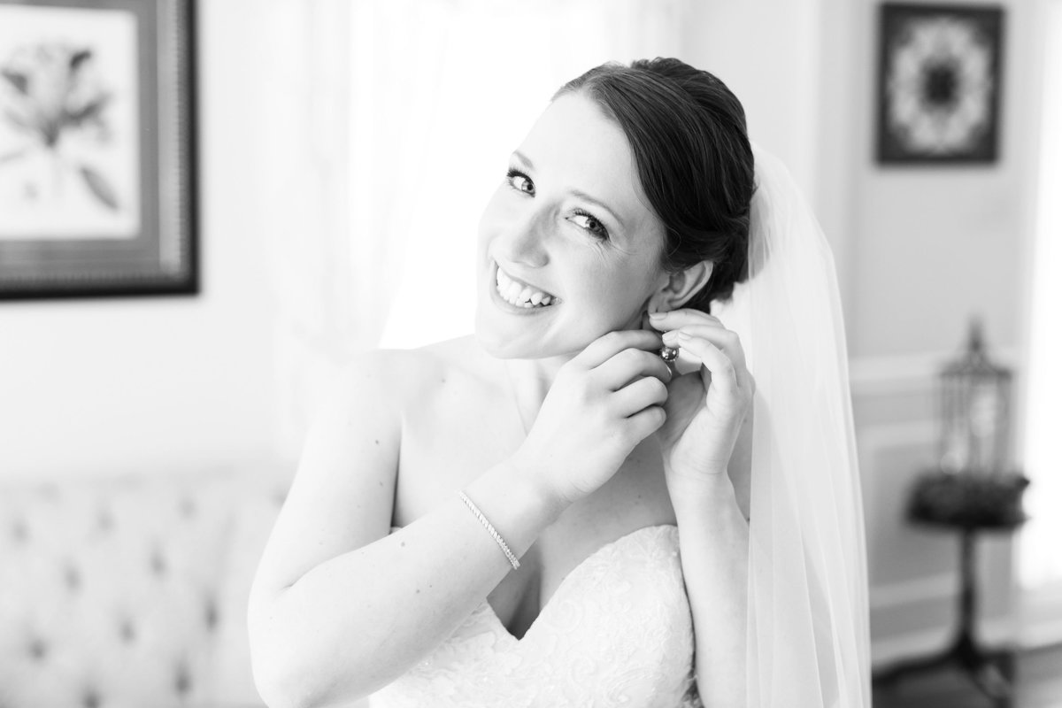 lancaster_pa_wedding_photographer_chris_and_kelly_010