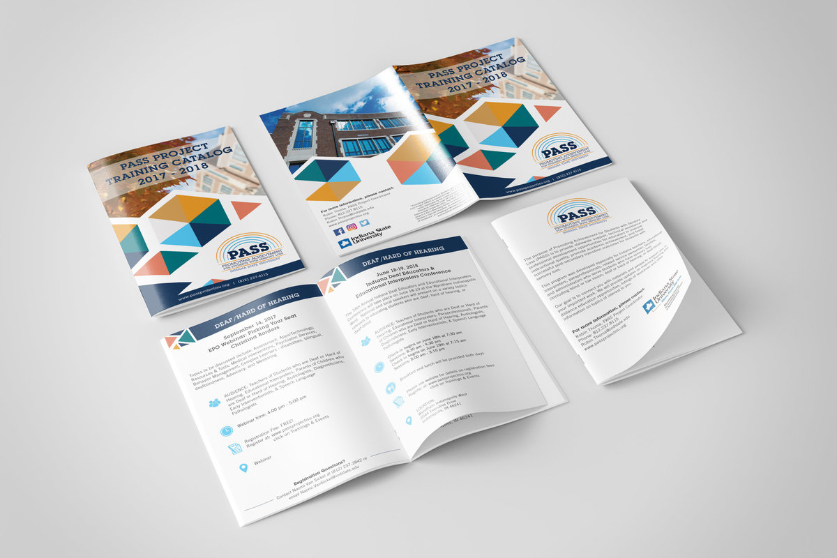 PASS Booklet Mockup_Web