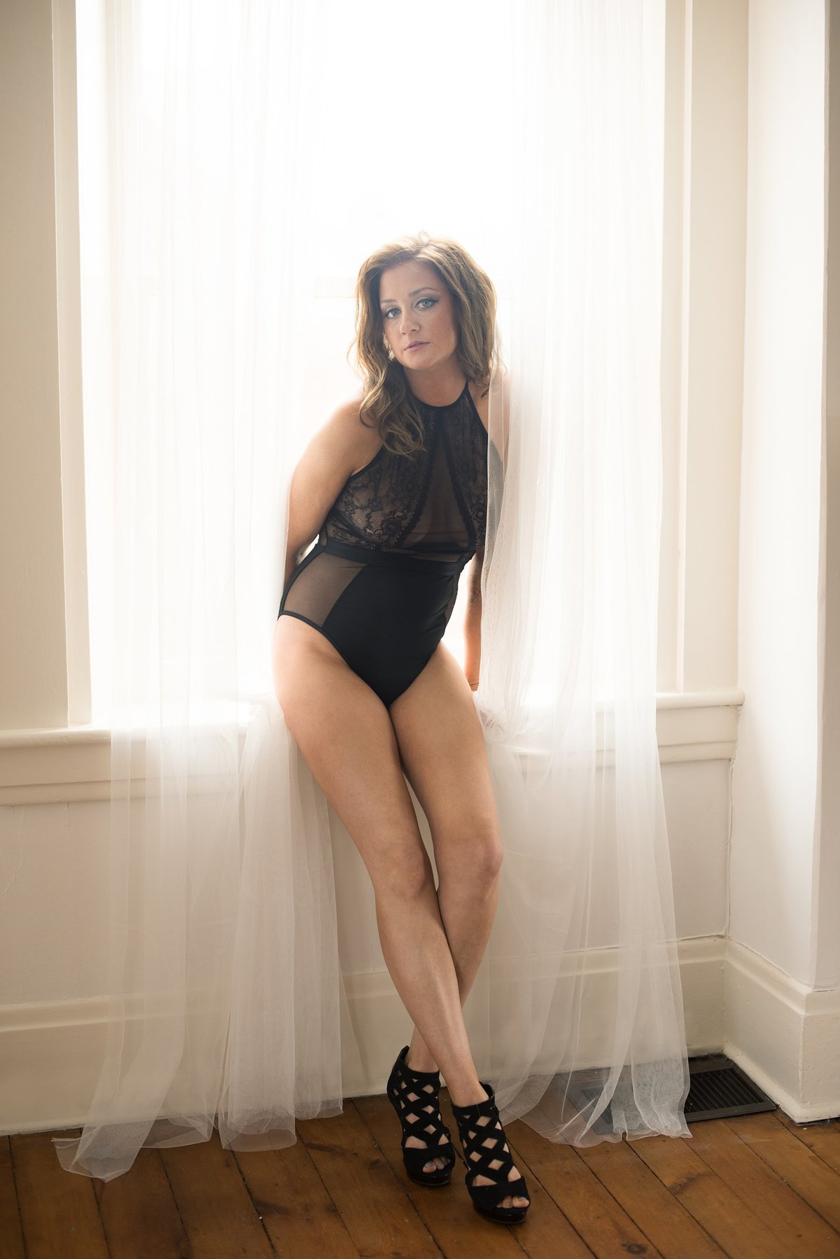 best boudoir pittsburgh_0046