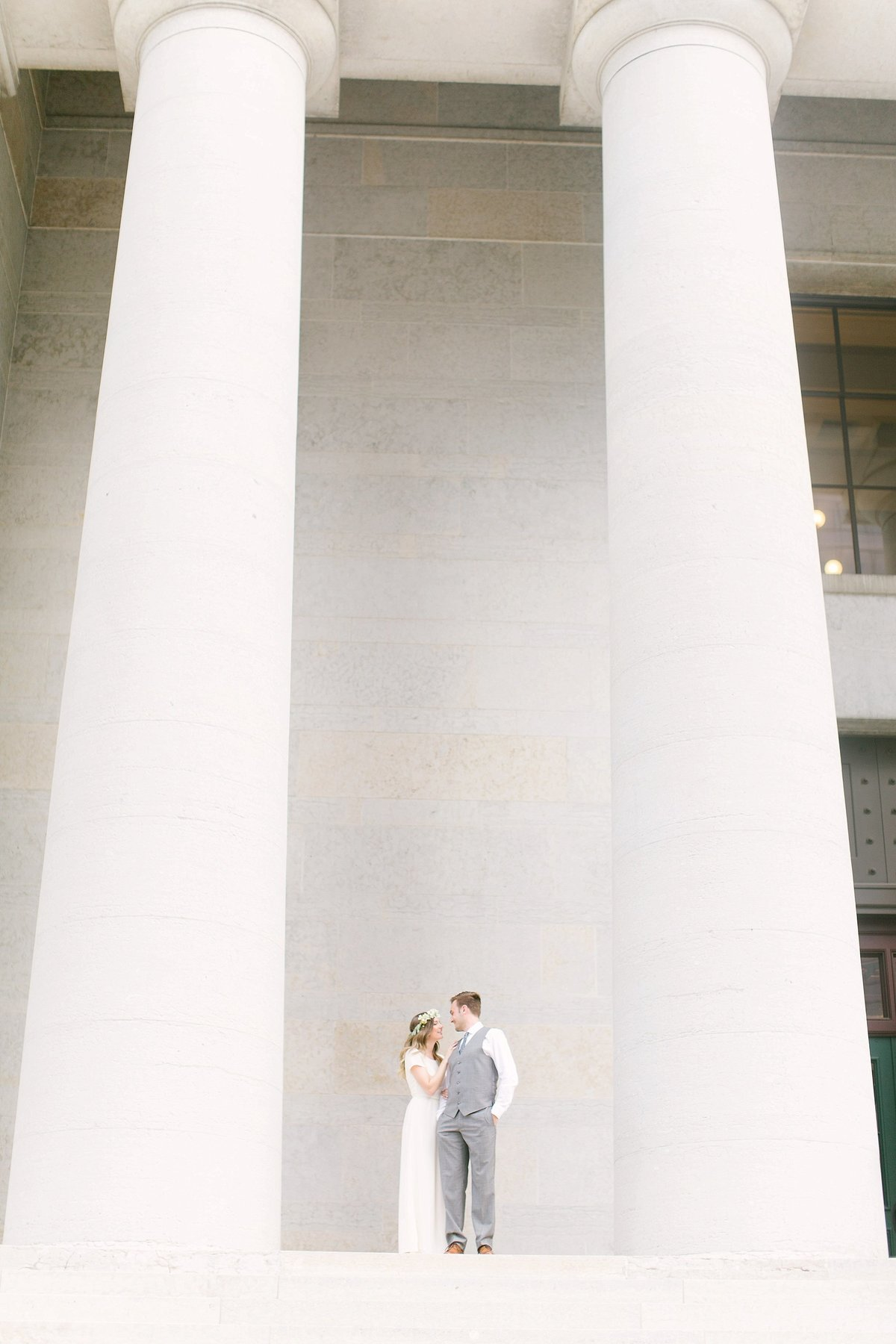 columbus_ohio_wedding_photographer_statehouse_ohio_fine_art_0004