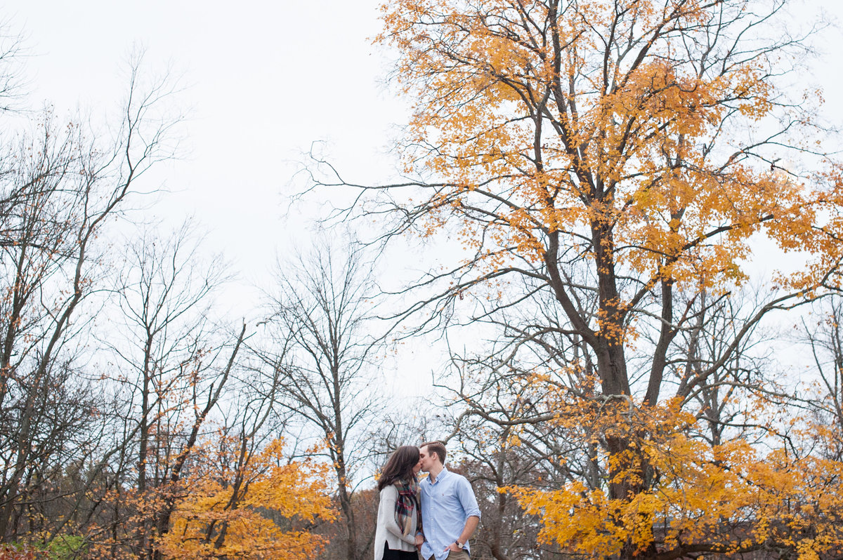 Miami University Engagement Photograpy Cincinnati30