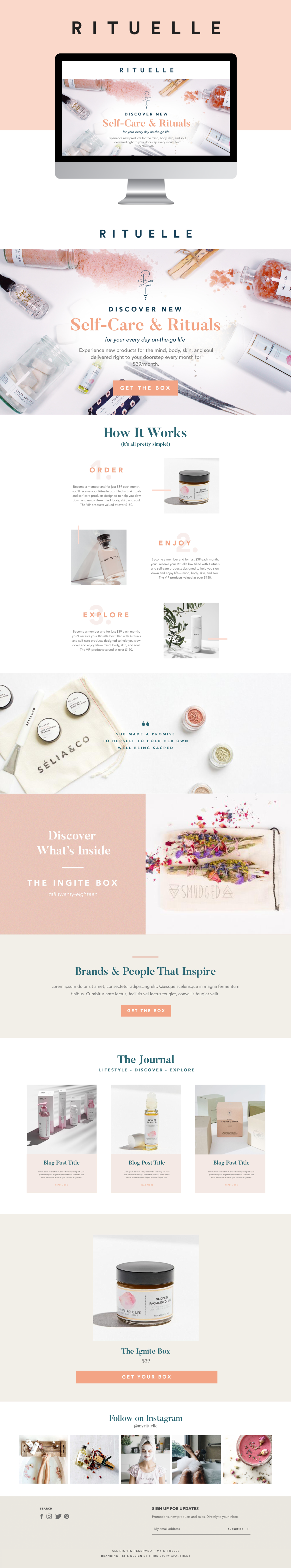 ThirdStory-Template-Desktop-And-Layout-Rituelle