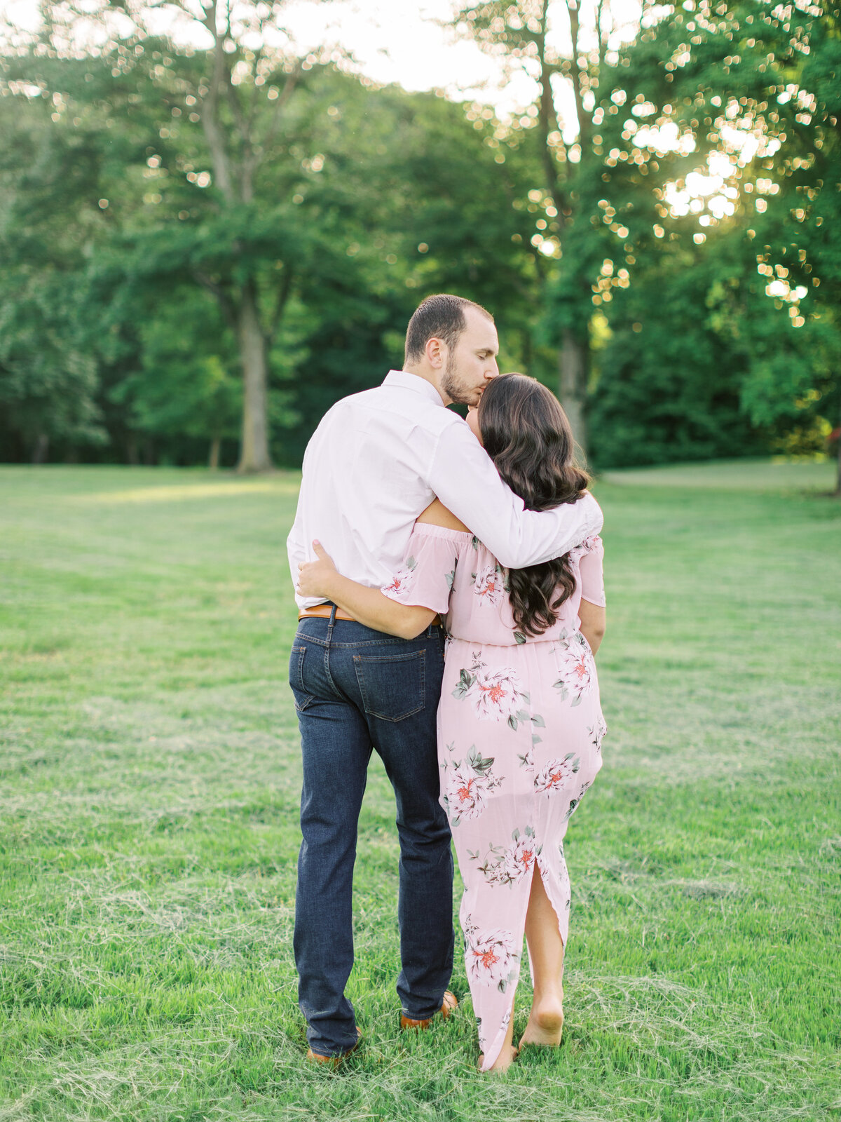 philadelphia engagement photographer_22