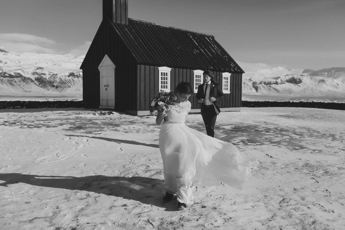 IcelandWedding_OliviaScott_CatherineRhodesPhotography-445-Edit