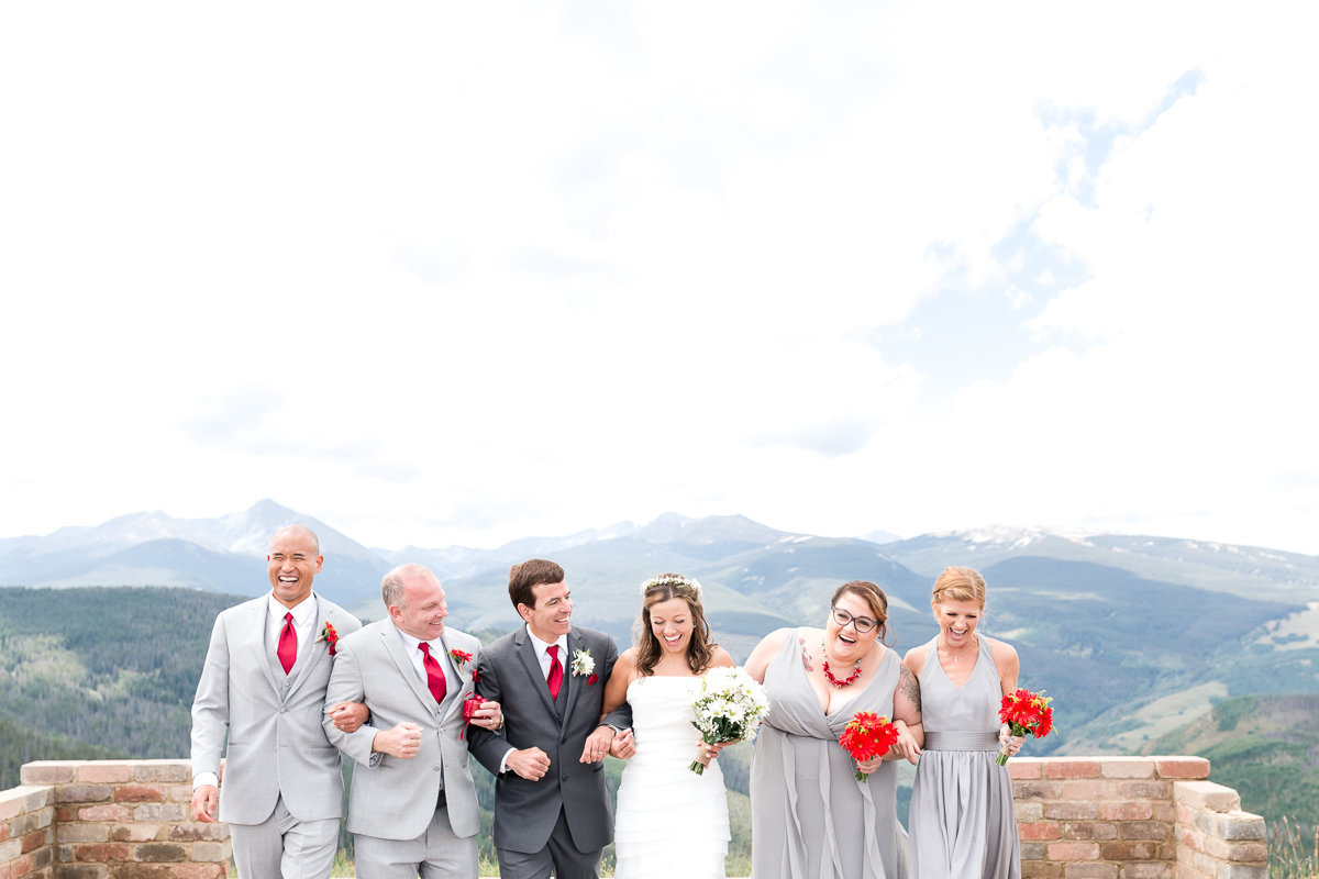 vail-wedding-deck-wedding-69