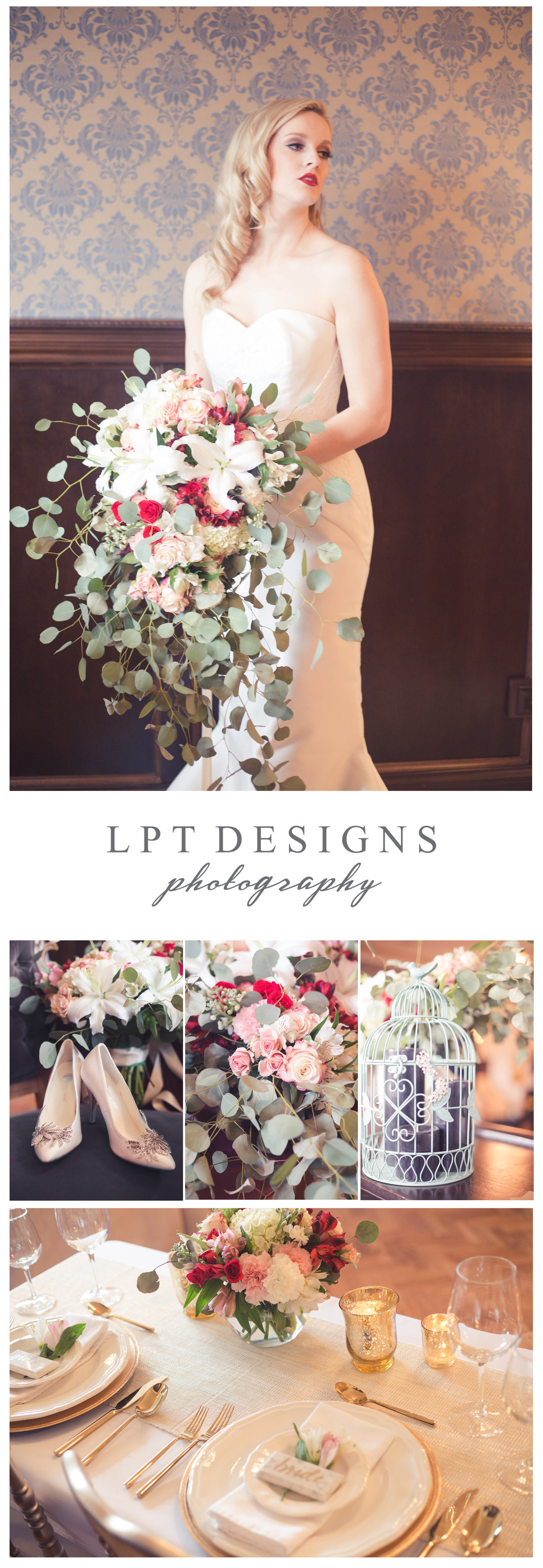 LPT Designs Photography Lydia Thrift Gadsden Alabama Boutique Wedding Photographer New Web 1