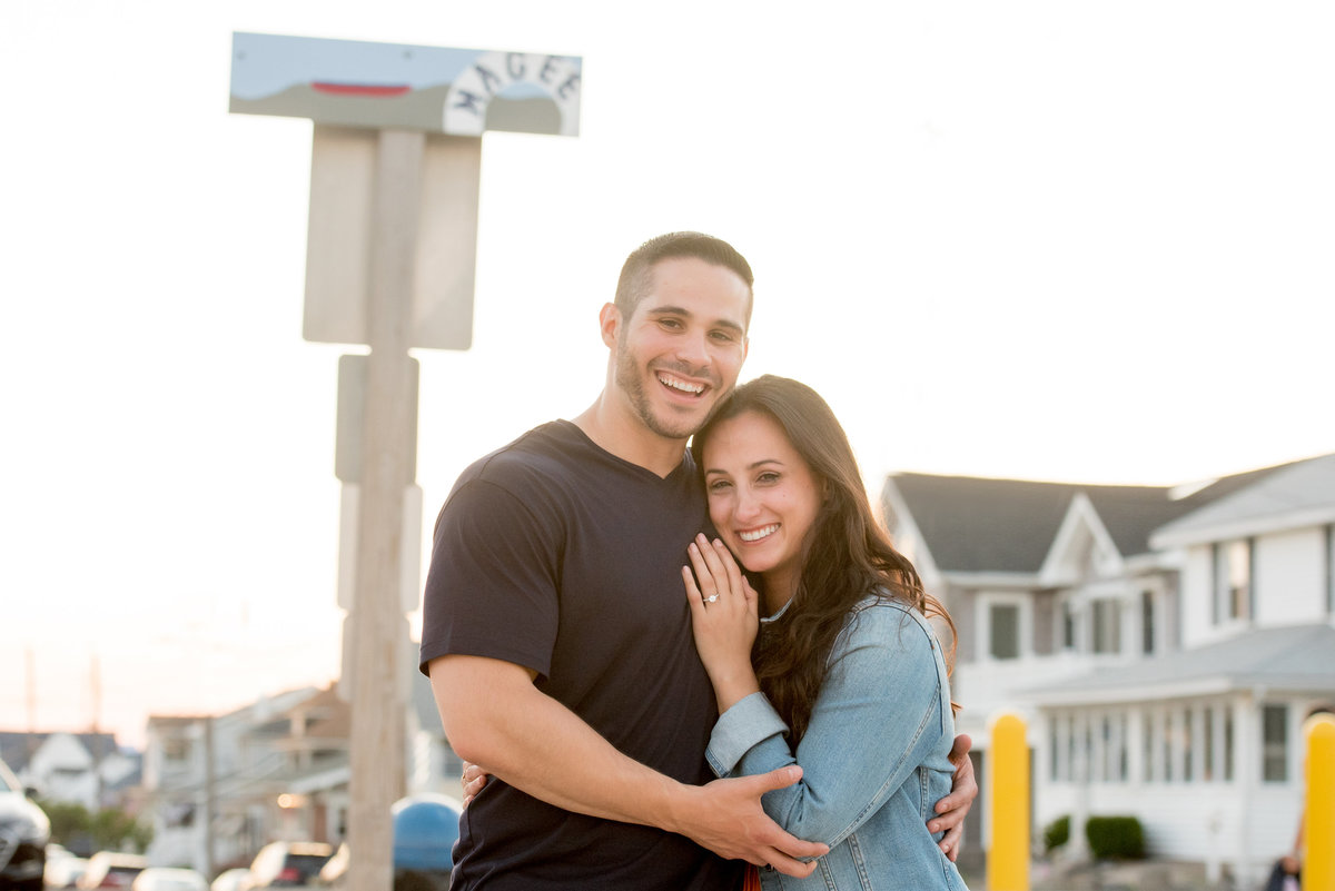 lisa-albino-lavallette-beach-surprise-proposal-imagery-by-marianne-2019-116