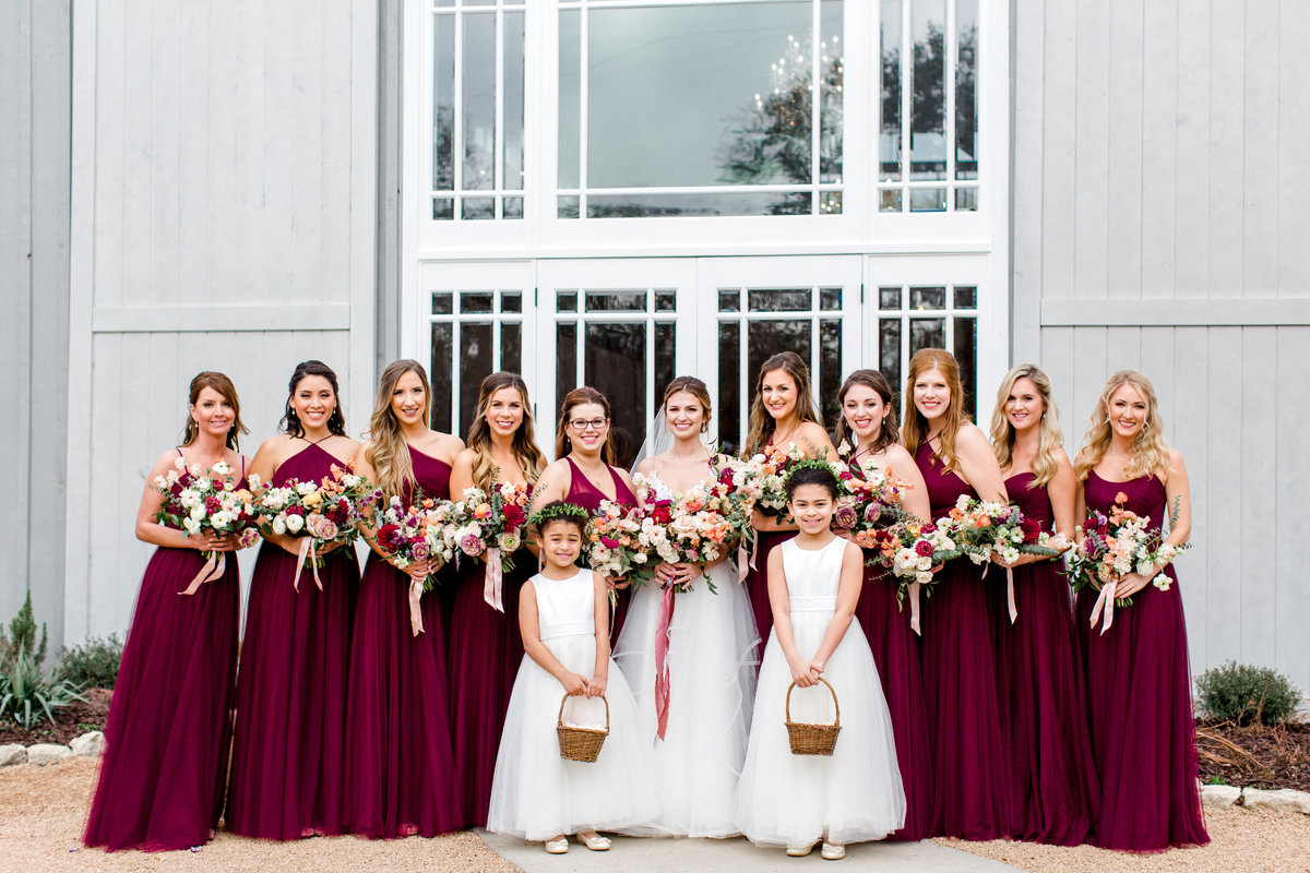 Addison-Grove-Wedding-Photos-Dripping-Springs-TX-4980