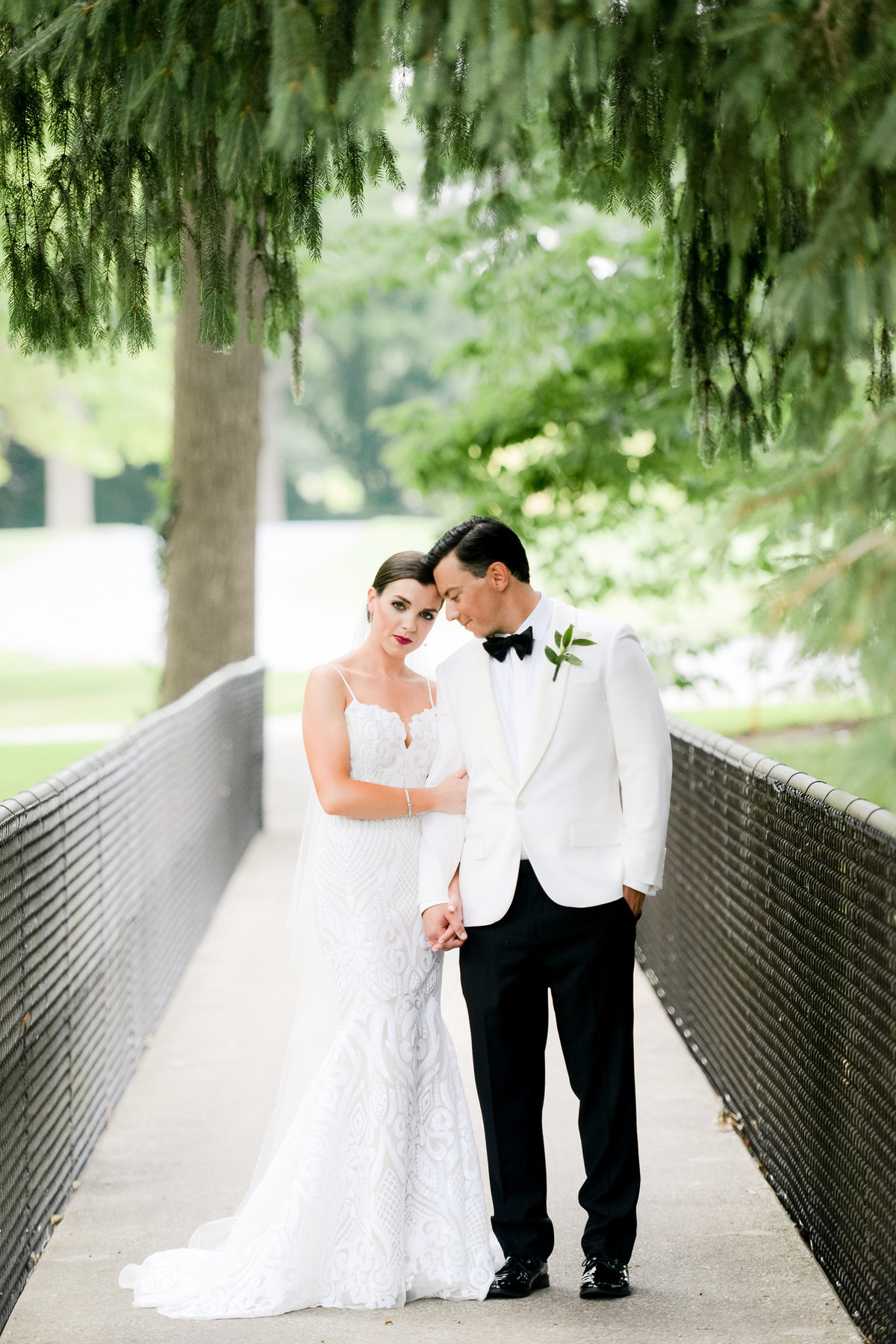 Indianapolis Wedding Photographer | Sara Ackermann Photography-8