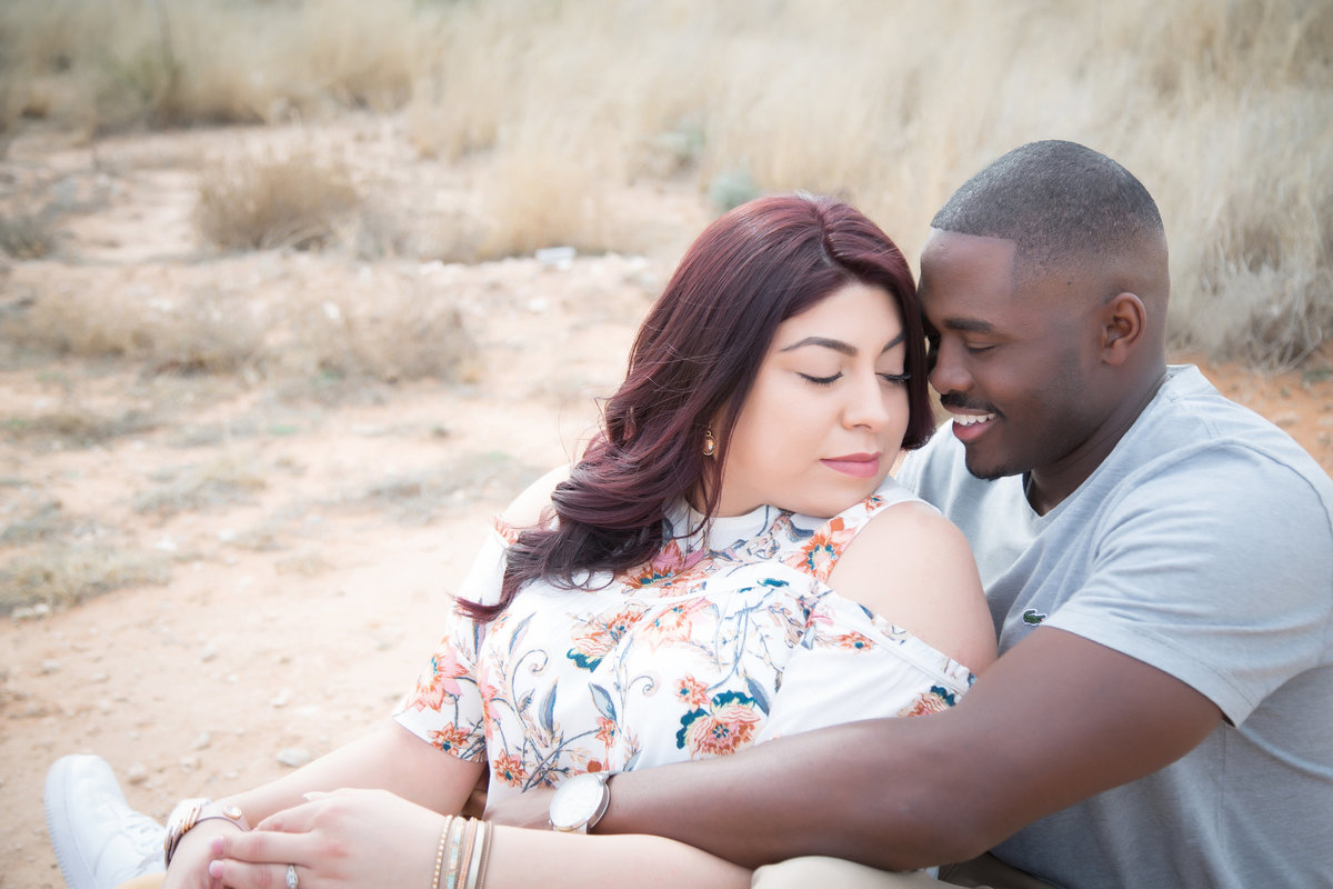 outdoor_engagement_shoot