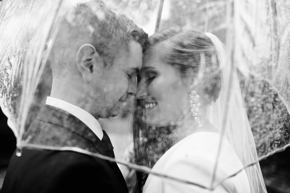 KATERINA+BRADY-WEDDING-095