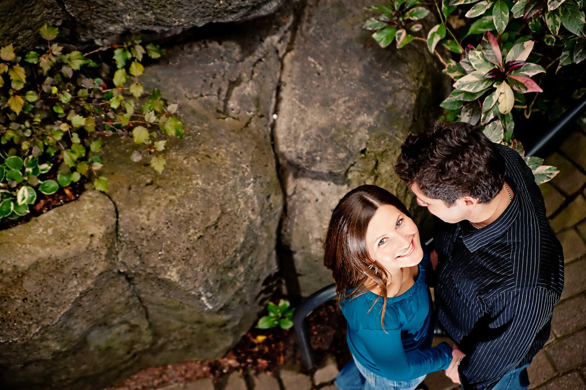 EngagementSessions-106