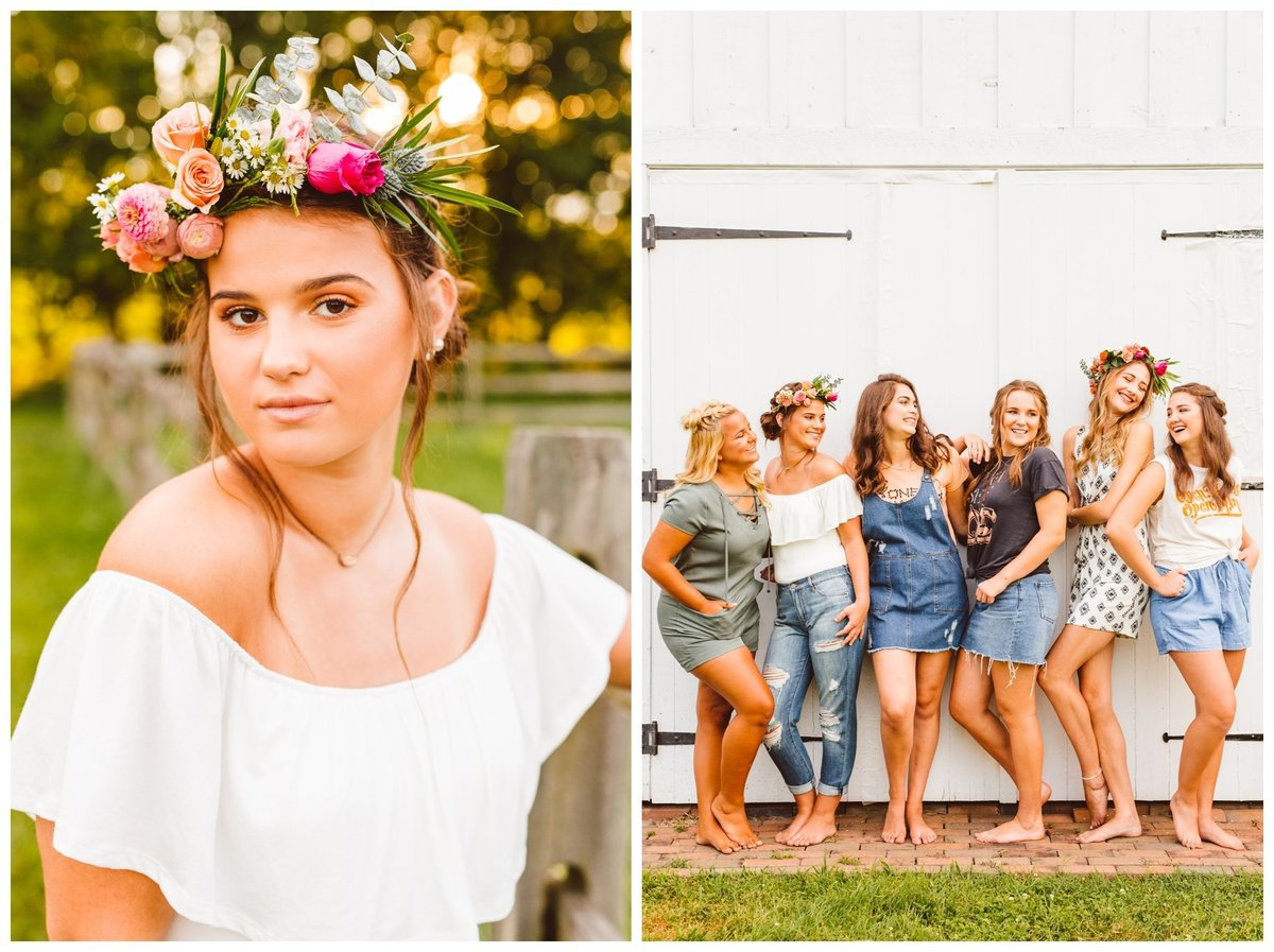 boho-senior-portrait-session-brooke-michelle-photography_0306-photo
