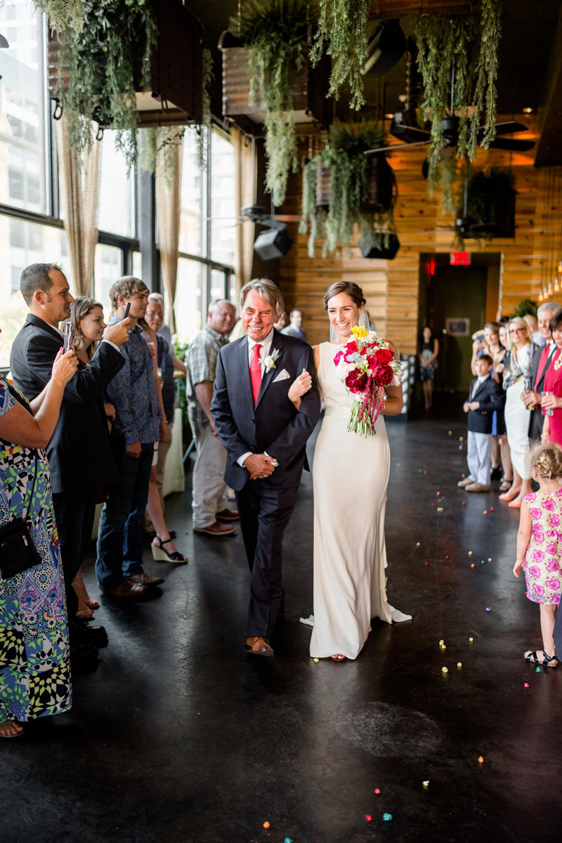 downtown_austin_wedding_photographer (1)