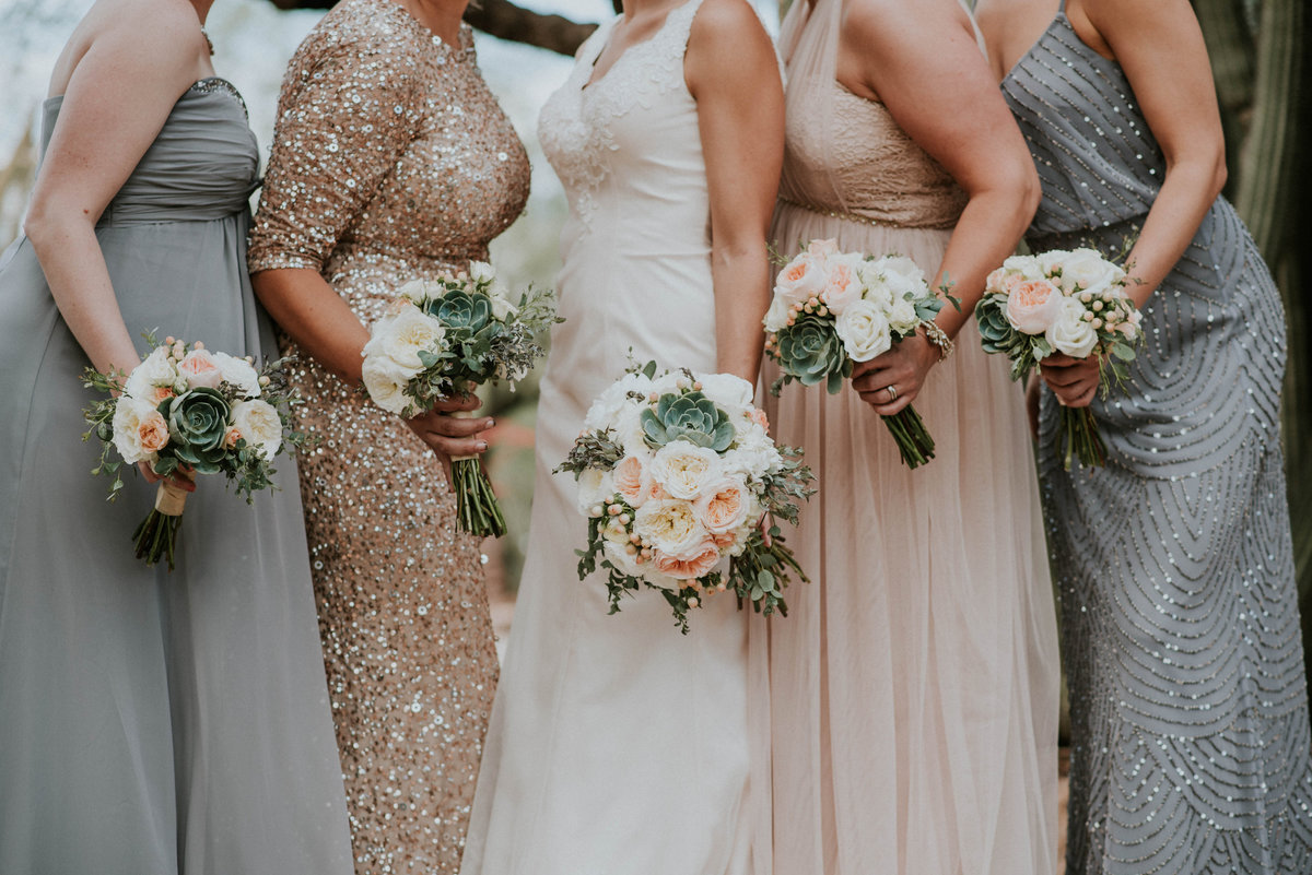 Wedding planner and event design company in phoenix az andrea jake bridal party portraits 0002 malvernweather Gallery