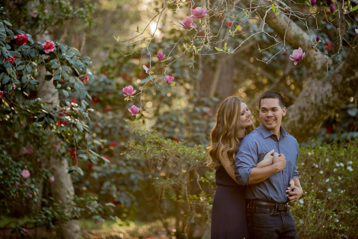 EngagementSession48