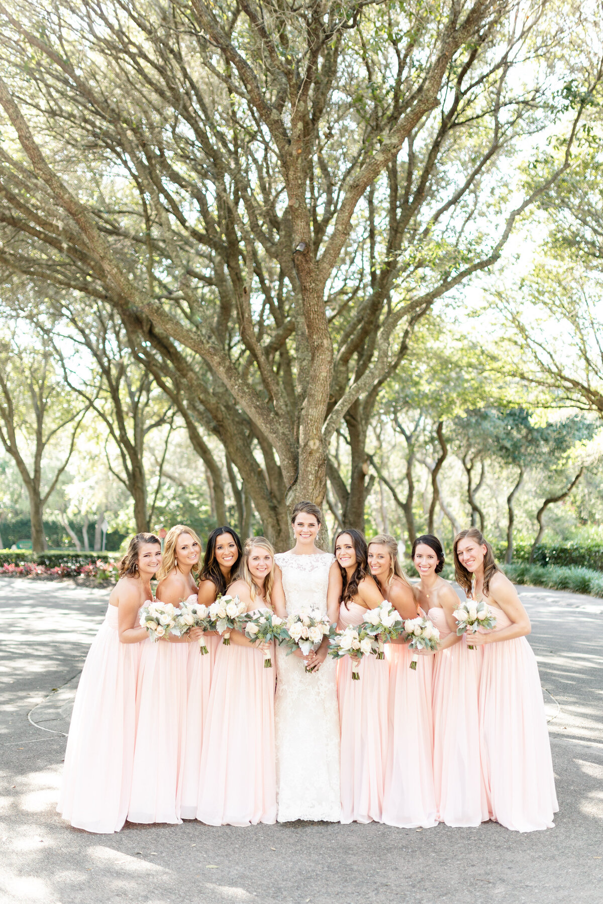 Jacksonville-Amelia-Island-Wedding-Photographer-0033