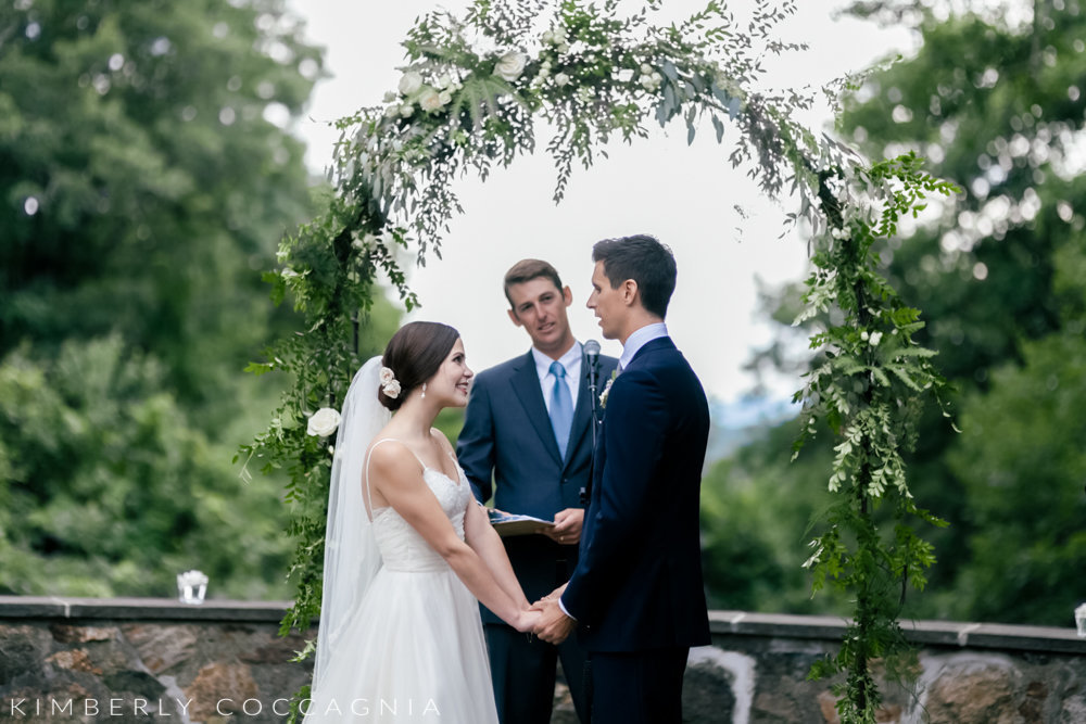 Kimberly-Coccagnia-Hudson-Valley-Weddings-23