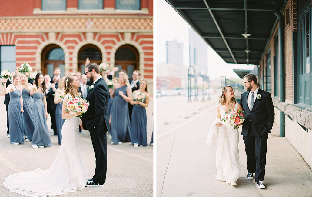 5 anna smith photography best wedding dallas photographer film