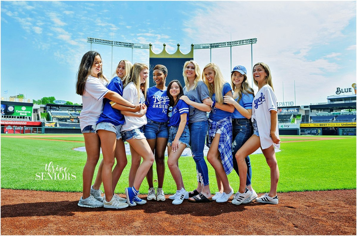 DSC_4514_kansas city senior portrait photographer royals kauffman stadium