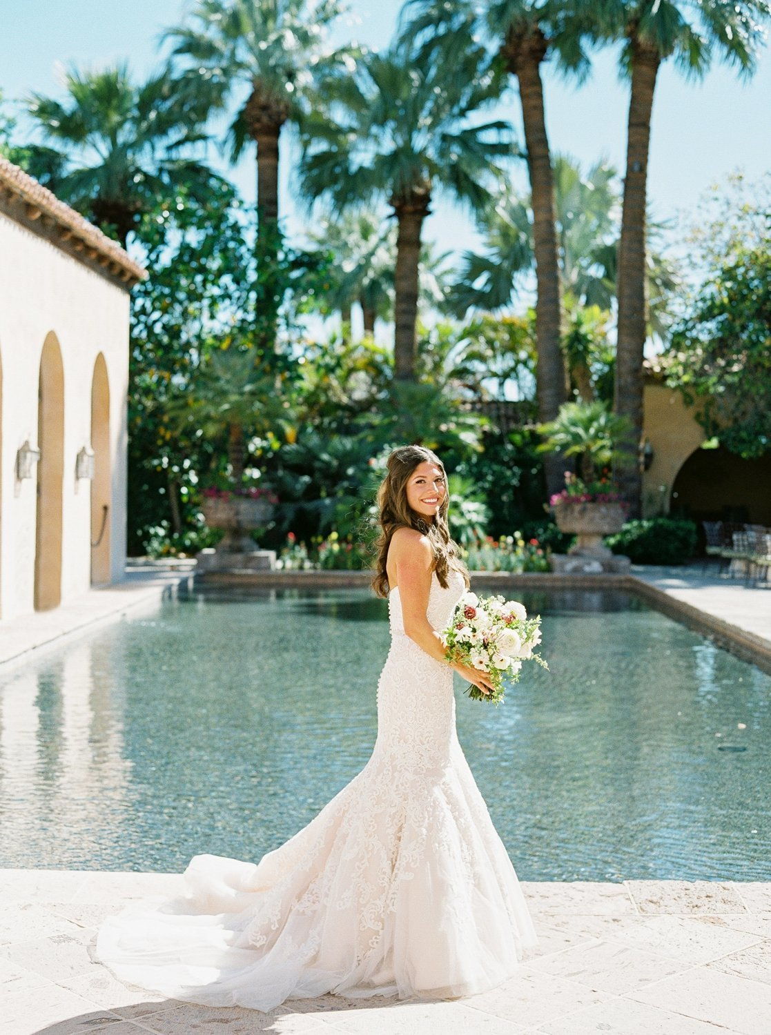 Scottsdale-Wedding-Photographer-Troon-North-Golf-Club_0016