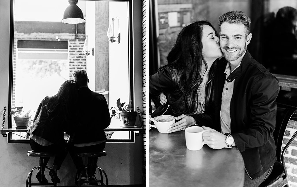 anna smith photography dallas film best wedding photographer ENGAGEMENT SESSION 39