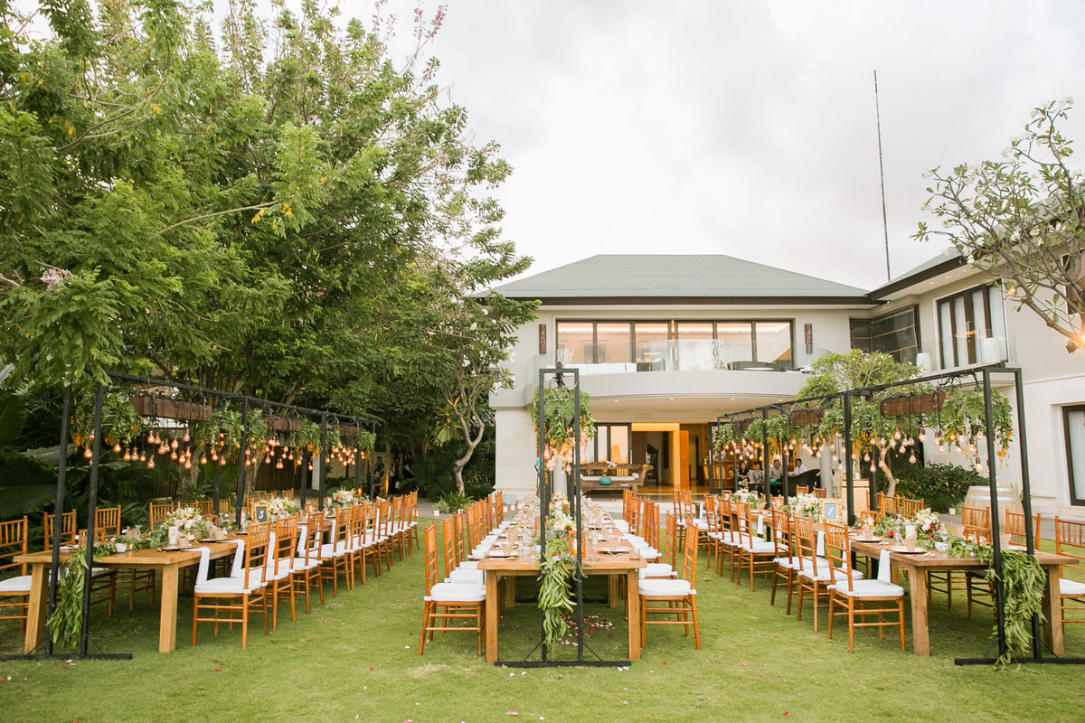 pandawa_cliff_estate_bali_wedding_033