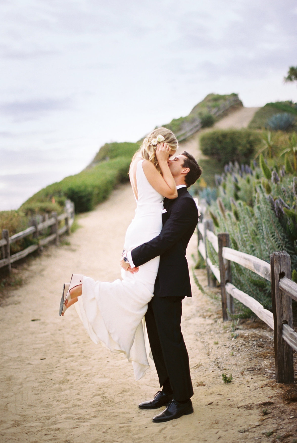 christianne_taylor_marika_fedalen_brian_olsen_bacara_weddings_wedding_christianne_taylor-21