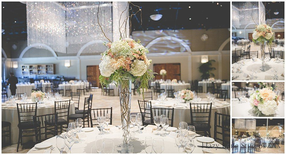 Palm Event Center, Ruby Hill, Wedding, Vineyard, Casa Real, Hazy Lane Studios_0343