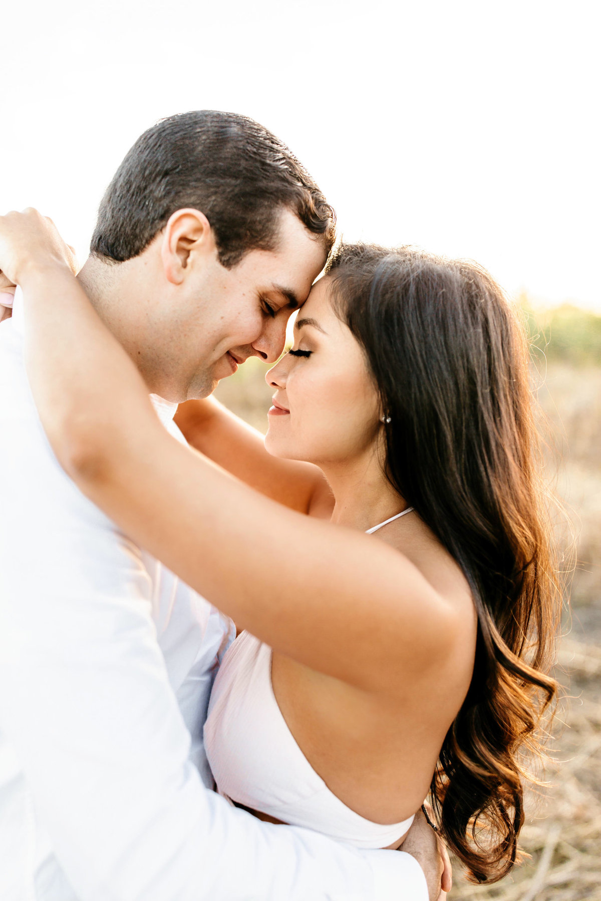 Alexa-Vossler-Photo_Dallas-Portrait-Photographer_White-Rock-Lake-Engagement-Session_Kaila-Gabe-38