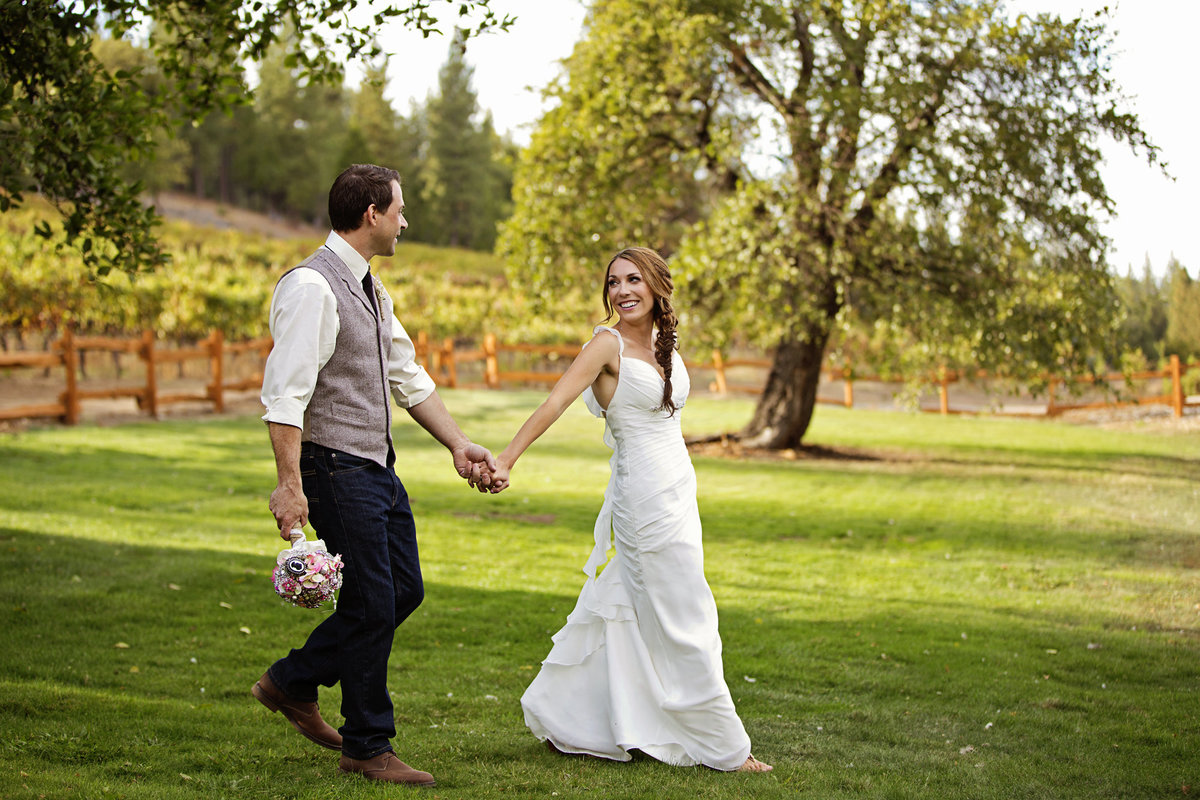 Sacramento-Wedding-Photograper009