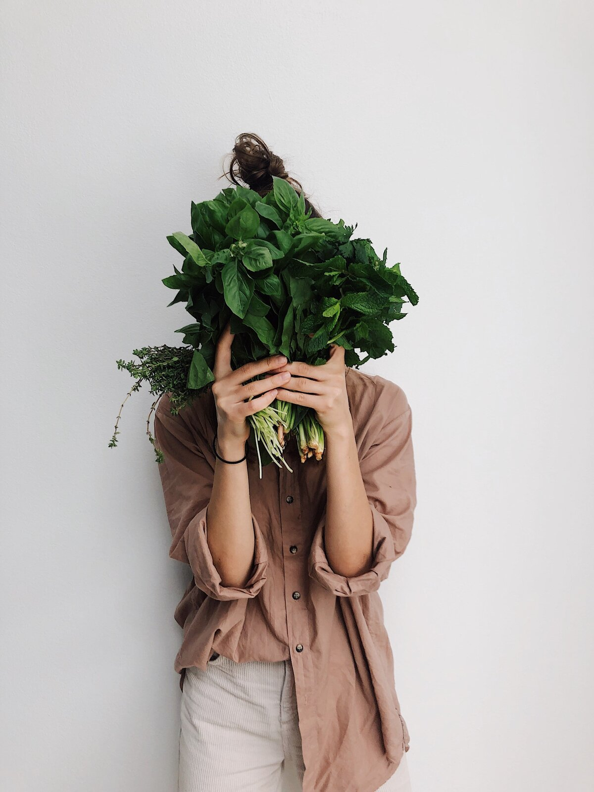 person-holding-green-vegetables-3629537